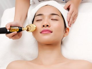 Làm đẹp da mặt bằng công nghệ cao – Kết quả có đáng với số tiền bỏ ra?
