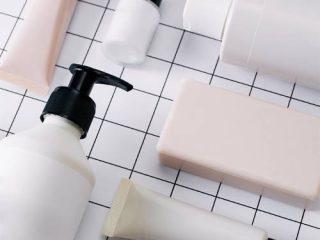Cùng một mục đích cung cấp dưỡng chất, nhưng vì sao phải dùng cả dầu xả lẫn mặt nạ ủ tóc?