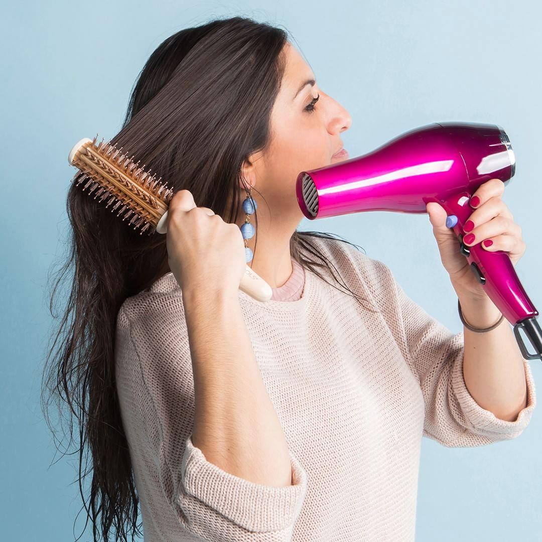 Các mức độ tóc khô xơ hư tổn và bạn cần cập nhật ngay hôm nay
