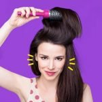 Không phải ai cũng biết 4 bí mật sau khi chăm sóc tóc bằng dầu xả