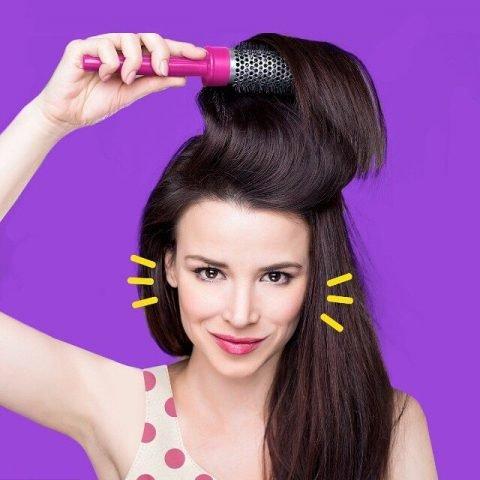 Bí quyết chăm sóc tóc bằng dầu xả các nàng nên biết