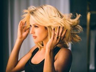Thành phần nào nên có trong dầu gội dưỡng tóc để cho một mái tóc mềm mượt đây nàng nhỉ?
