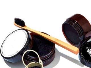 4 Lưu ý khi sử dụng bột trắng răng bạn nhất định không được quên