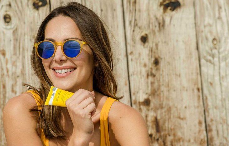 Review 8 Kem chống nắng trang điểm tốt nhất hiện nay & Cách sử dụng