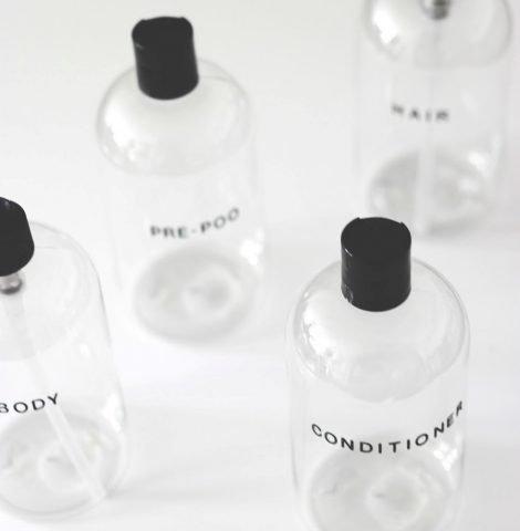 Dầu gội trị gàu cũng chỉ như dầu gội thường nếu thiếu 3 thành phần trị gàu cực hiệu quả sau