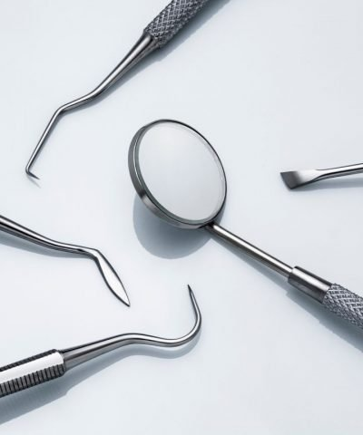 TOP 4 điều nhất định phải biết trước khi tẩy trắng răng