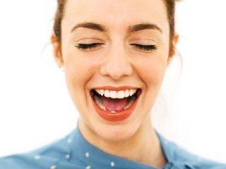 9 mẹo đánh bay mùi hôi miệng cấp tốc trước buổi hẹn chỉ mình bạn biết