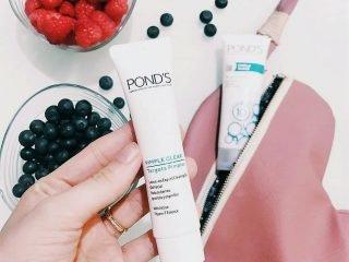 Review 3 sản phẩm điều trị mụn, chăm sóc da mụn cực hiệu quả bạn cần biết ngay