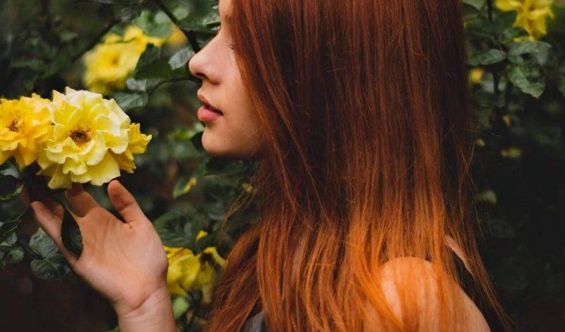 """Dầu gội Tresemme salon detox – bí quyết dưỡng tóc tự nhiên với vỏ chai mới """"vì môi trường"""""""