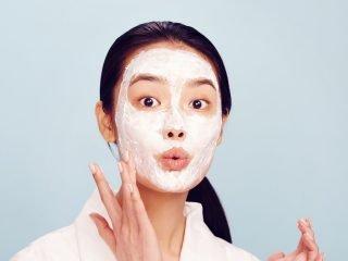 3 Cách làm đẹp da mặt tại nhà cực đơn giản dễ thực hiện cho mọi bạn gái tuổi teen