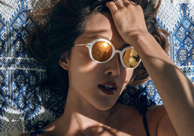 Bạn đang sử dụng kem chống nắng sai cách nếu vẫn cứ duy trì 10 thói quen sau