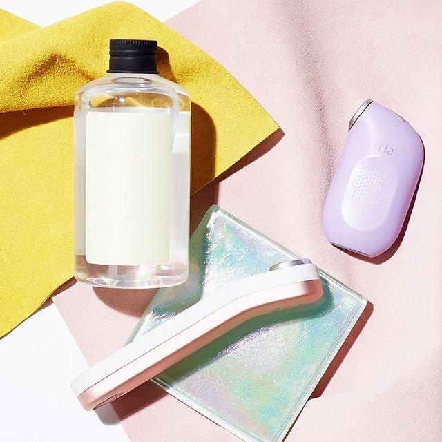Chọn sữa rửa mặt cho da nhạy cảm thế nào là phù hợp?