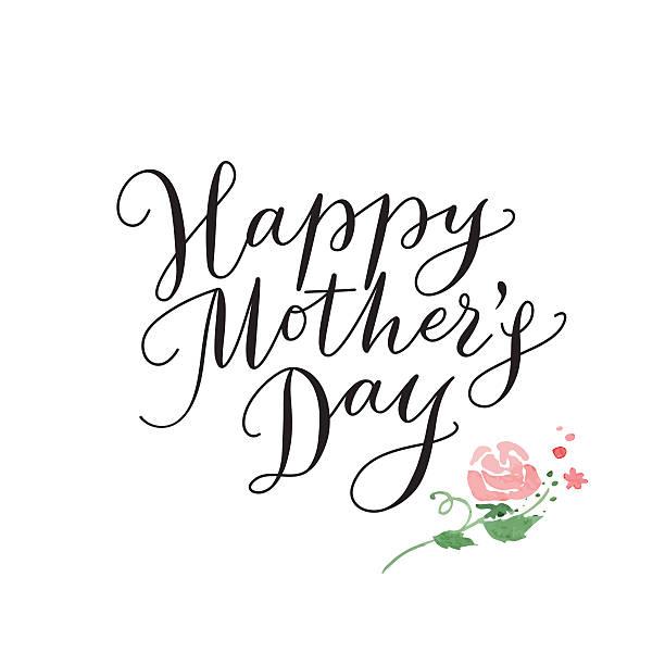 Không cần tặng quà, ngày của mẹ bạn chỉ cần thực hiện 3 bài massage cổ vai gáy sau là đã quá đủ để mẹ vui rồi