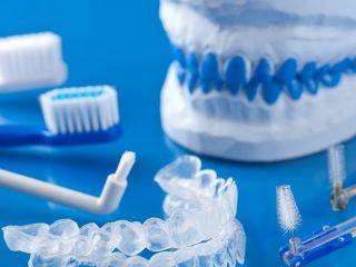 Răng nhiễm màu do kháng sinh liệu có tẩy trắng được không?