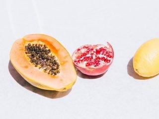 Tránh xa 4 loại thực phẩm sau nếu muốn có một hàm răng trắng đẹp
