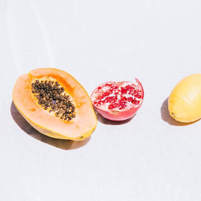 Tránh xa 7 loại thực phẩm sau nếu muốn có một hàm răng trắng đẹp