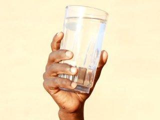 Có thể bấy lâu nay bạn đã uống collagen dạng nước sai cách mà không biết!