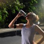 5 Tác hại của whey protein, không phải cứ nhiều là tốt