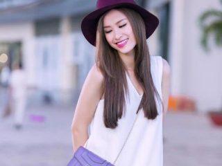 3 Bước dùng dầu xả sunsilk ngon-bổ-rẻ để có mái tóc đẹp mượt mà như Đông Nhi