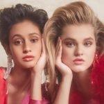 EM Cosmetics True Gloss: Michelle Phan đã đưa son bóng lên một tầm cao mới như thế nào?