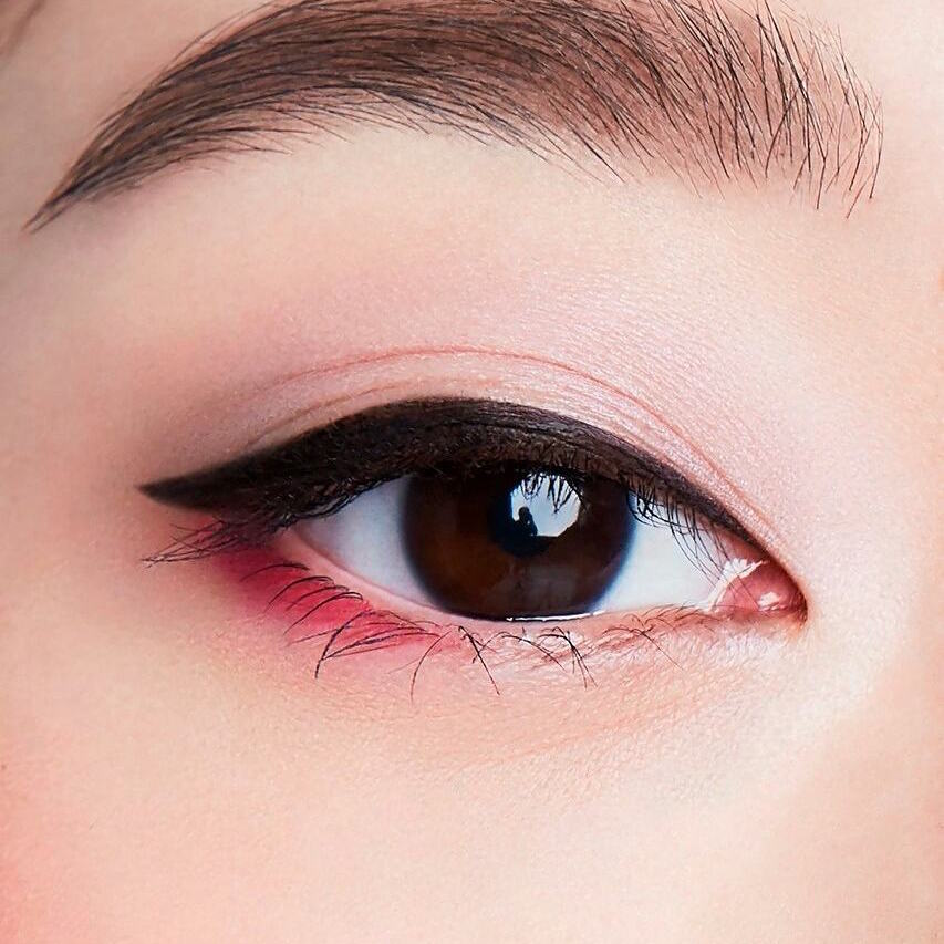 Review 10 loại bút kẻ mắt nước tốt nhất không nên bỏ lỡ