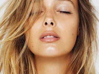 Muốn tắm nắng cho làn da nâu quyến rũ, nàng nhất định không được lơ là 4 lưu ý sau!