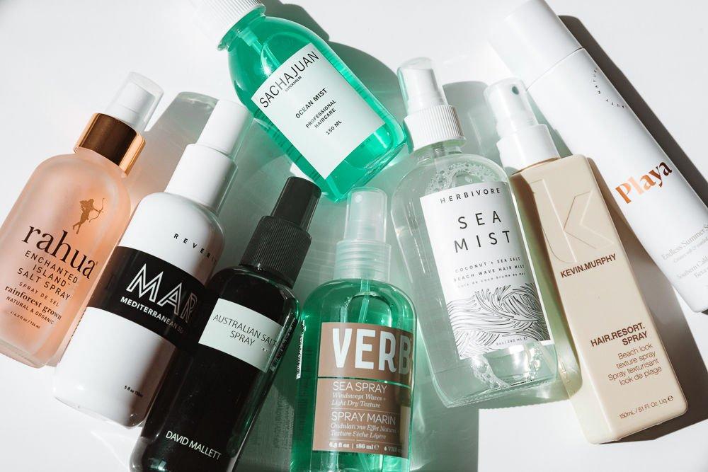 Sản phẩm chăm sóc tóc bạn đang dùng có silicon không?