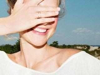 5 Cách chữa da bị cháy nắng tại chỗ cực tốt cần biết khi đi biển
