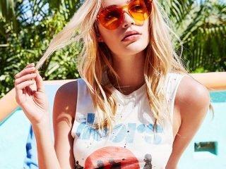 Tự tin với mái tóc đẹp trong mùa du lịch này bằng 5 cách chăm sóc đơn giản sau