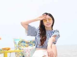 Top 4 loại kem chống nắng được con gái Nhật tin dùng hằng ngày