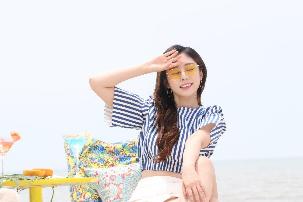 5 tiêu chí không thể thiếu khi chọn mua kem chống nắng đi biển