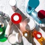 6 hậu quả nghiêm trọng khi lạm dụng mỹ phẩm lên làn da tuổi teen!