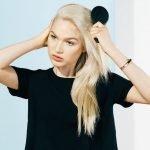 Bạn đã biết 3 bước gỡ rối nhẹ nhàng không làm rụng tóc sau chưa?