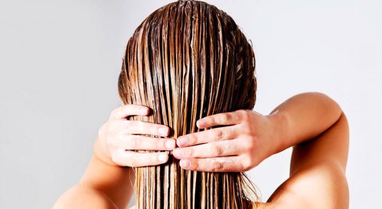 giữ nếp tóc uốn cúp