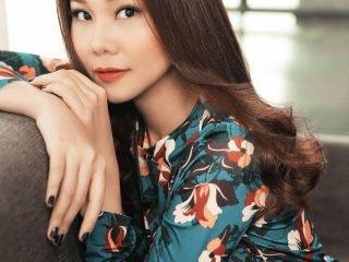 Những mái tóc bồng bềnh của 6 sao Việt sau có đủ làm động lực cho bạn chăm chỉ dưỡng tóc?