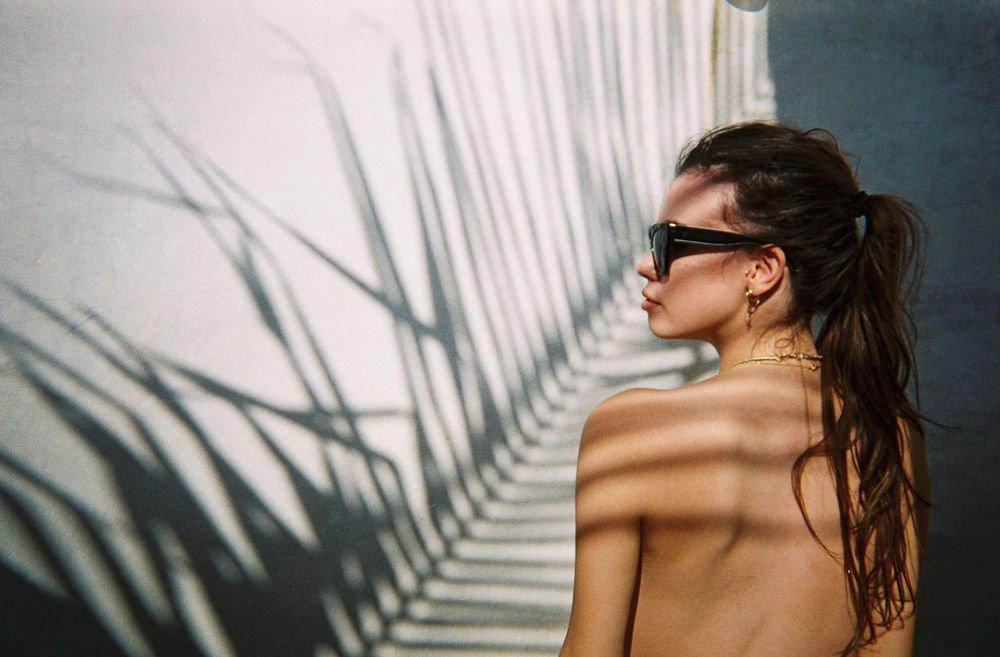 Tuyệt chiêu hạn chế sự sạm da bằng kem chống nắng cực hiệu quả