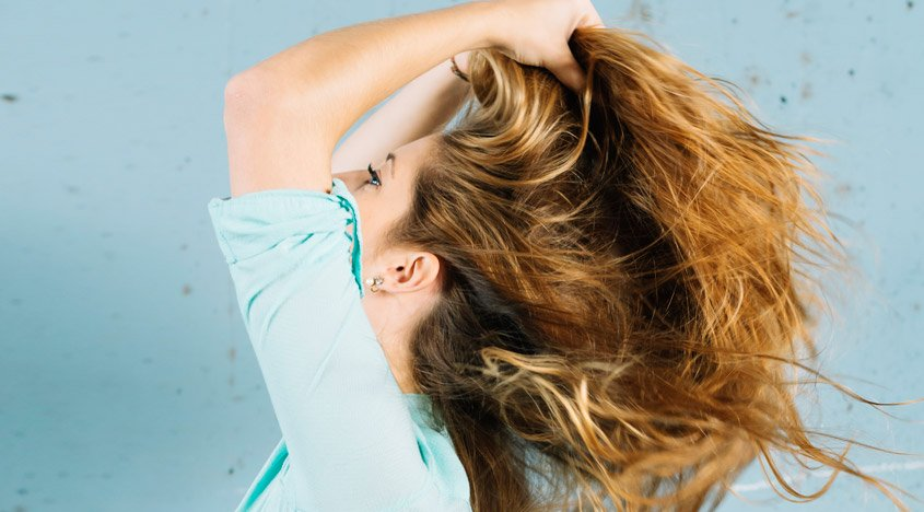 3 Hậu quả có thể xảy ra nếu như bạn chọn sản phẩm detox tự nhiên không kĩ!