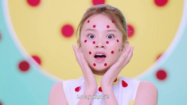 3 bước chăm sóc da mặt siêu tiết kiệm cho học sinh-sinh viên