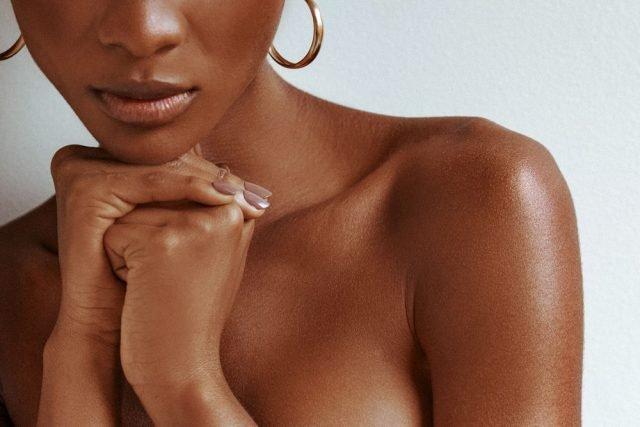 4 tips chăm sóc da sau khi tanning cho da luôn khoẻ mạnh