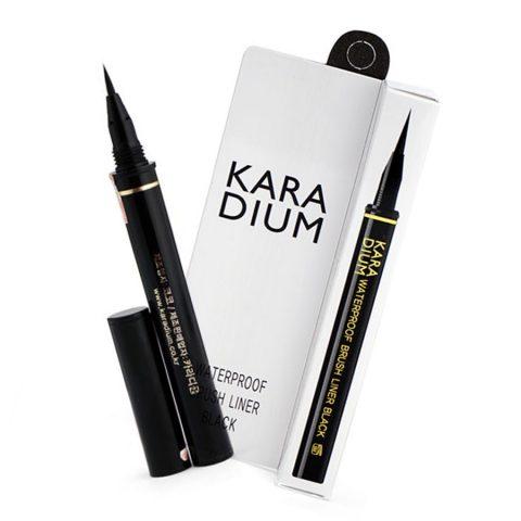 kẻ mắt nước karadium