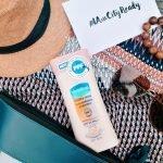 """Khám phá kem dưỡng thể 3-in-1: dưỡng trắng, chống nắng, bảo vệ da từ """"thương hiệu quốc dân"""" Vaseline"""