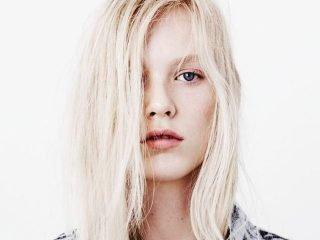 """Những kiểu tóc giúp """"ăn gian"""" độ bồng bềnh cho các nàng tóc mỏng xẹp"""