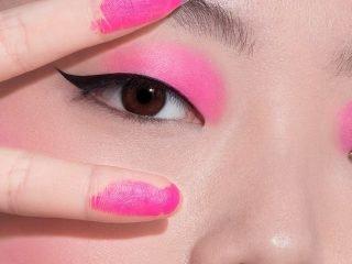 3 loại bút kẻ mắt nước nội địa Nhật cực tốt giá hạt dẻ làm say đắm mọi cô nàng