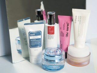 Serum dưỡng ẩm, lotion dưỡng ẩm, cream dưỡng ẩm… rốt cuộc da bạn đang cần loại nào?