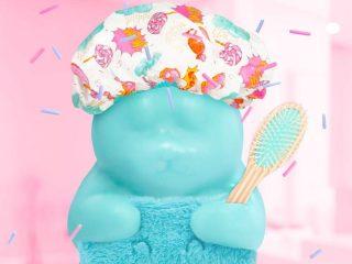 """Review chi tiết về Sugar Bear Hair-  """"kẹo dưỡng tóc"""" nổi đình nổi đám gần đây"""