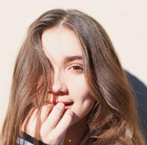 5 cách detox tóc tại nhà bằng công thức thiên nhiên cực hiệu quả mà có thể bạn muốn biết!