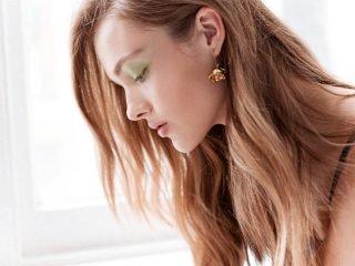 Muốn có một mái tóc dài đẹp vào-nếp-bất-chấp thì nhất định phải thử sản phẩm này!