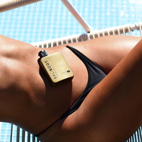 Review 3 loại tanning oil đình đám – thần dược cho làn da rám nắng hoàn hảo!