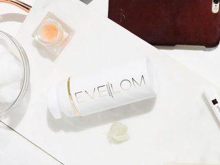 Tất tần tật về mỹ phẩm dạng gel mà có thể bạn muốn biết!
