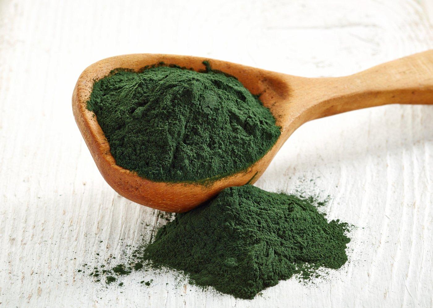 gel dưỡng ẩm có đường tảo